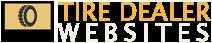 Tire Dealers Websites
