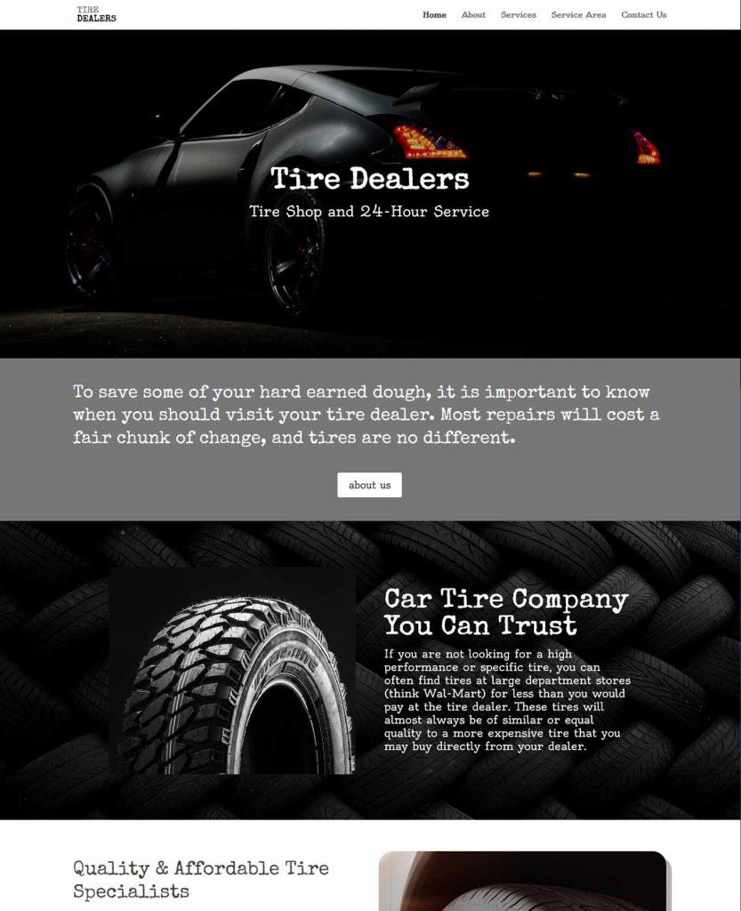 tire-dealers-excalibor