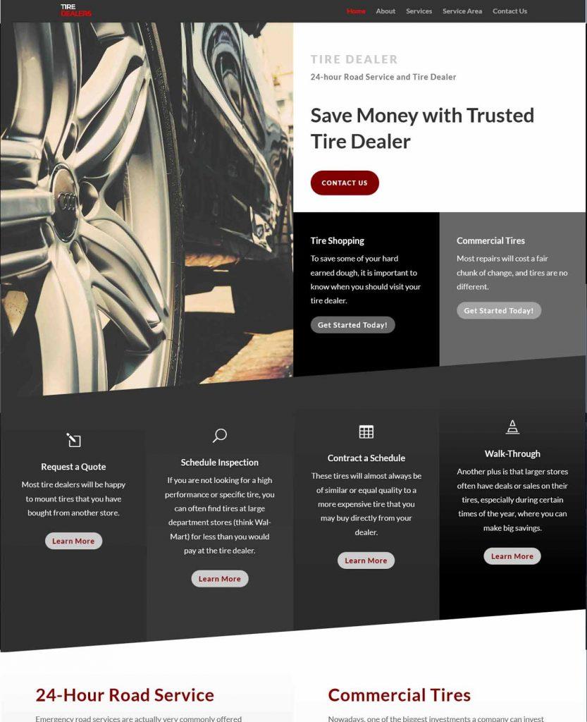tire-dealers-prestige