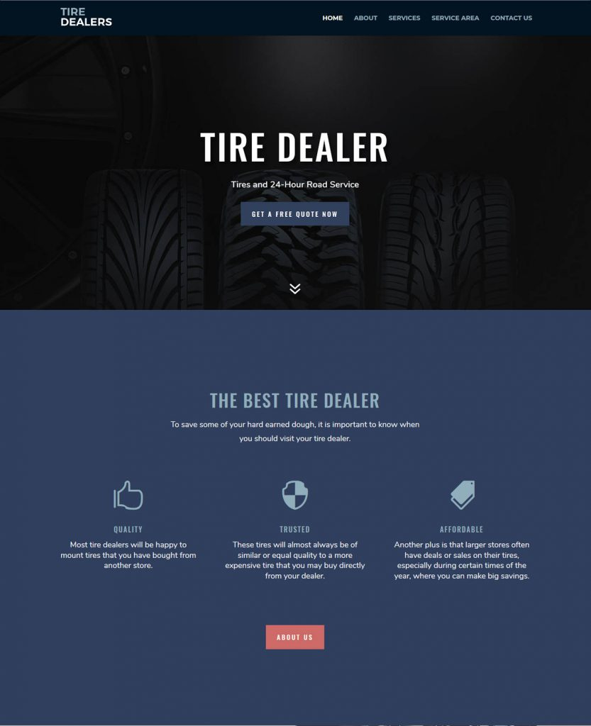 tire-dealers-professional