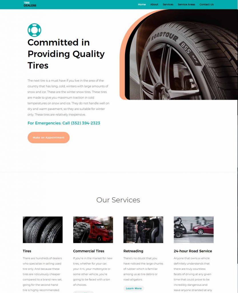 tire-dealers-service